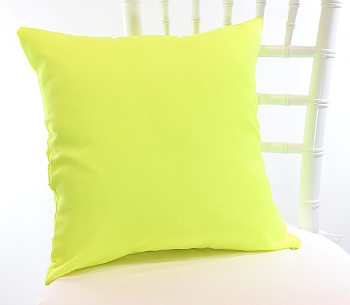 Polyester Pillowcases